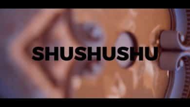 Photo of VIDEO: Petersen Zagaze – Shushushu