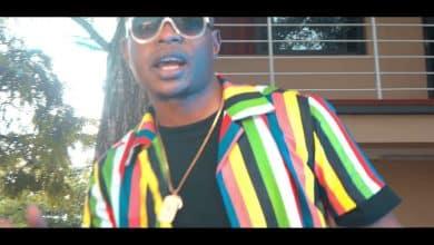 Photo of VIDEO: Dope Boys Ft. Bobby East – Energy