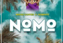Photo of Roberto & Beenie Gunter – No More