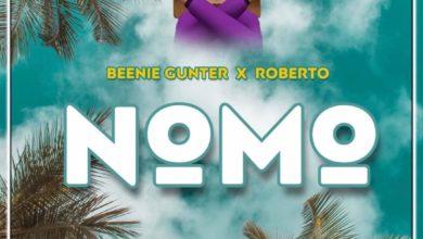 Photo of Roberto & Beenie Gunter – No More