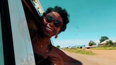 Photo of VIDEO: TBwoy – Amama