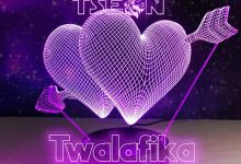 Photo of T-Sean – Twalafika