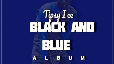 Photo of Tipsy Ice Ft. Yhang Jay & Mr Drop – Danfununu