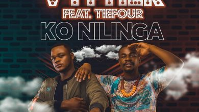 Photo of Vhyper Ft. Tiefour – Konilinga