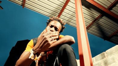 Photo of VIDEO: Y Celeb – Crown