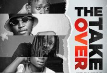 Photo of Dope Boys Ft. Jay Rox – The Take Over