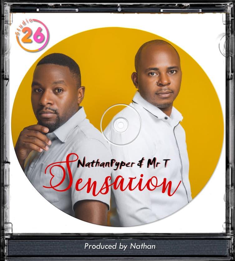 Sensation » ZambianPlay