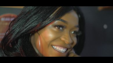 Photo of VIDEO: ShoGun Ft. Kekero – I Made It
