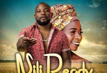 Photo of F Jay Ft. Wezi – Nili Ready
